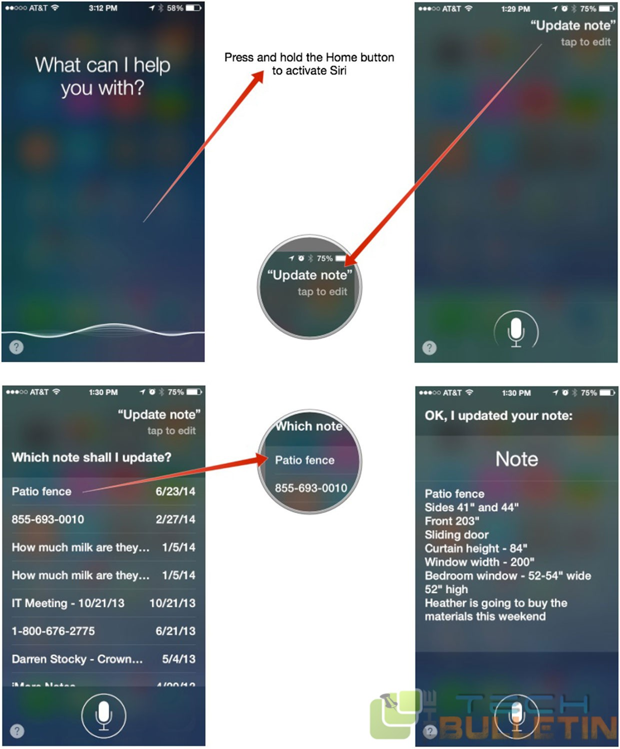 update_notes_siri_iphone_howto