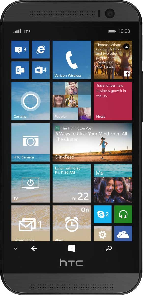 verizon_m8_windows_phone_