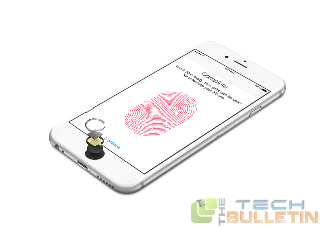 Touch-ID-iPhone6