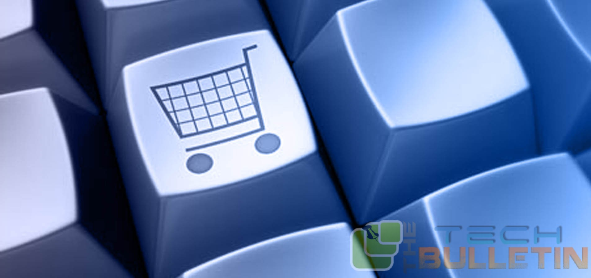 e-commerce_sites_in_china