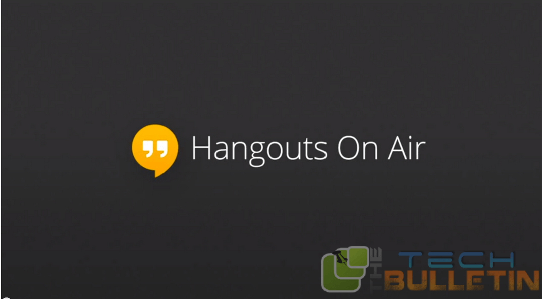 hangouts_on_air