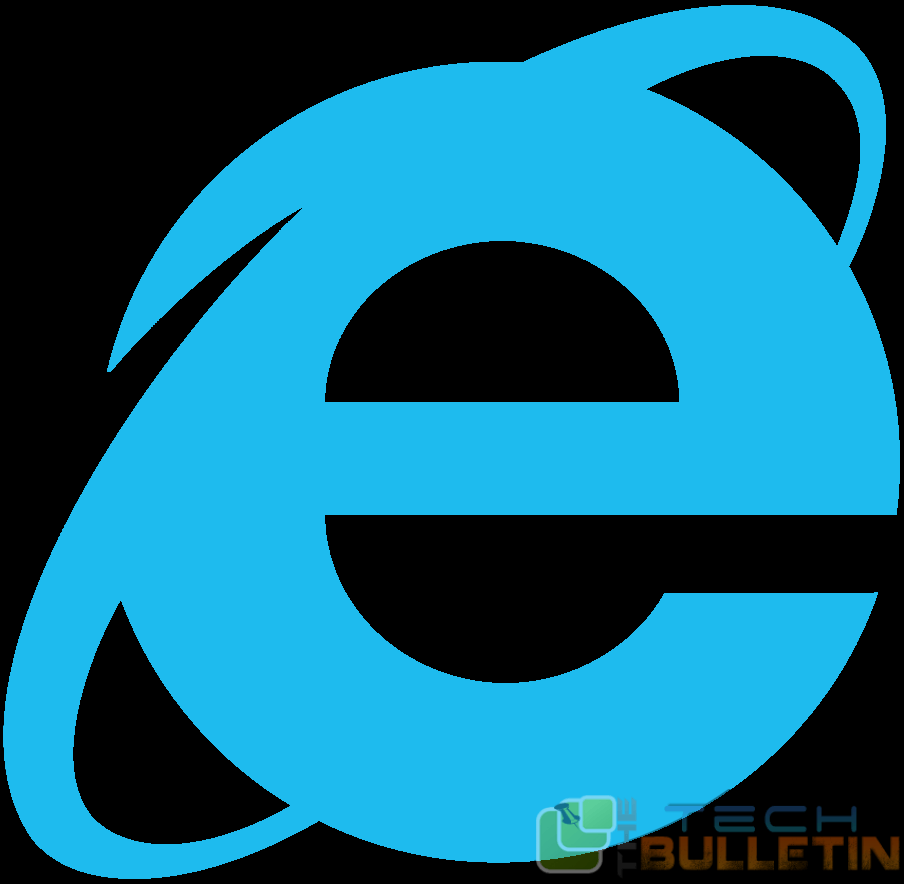 internet_explorer_11_logo