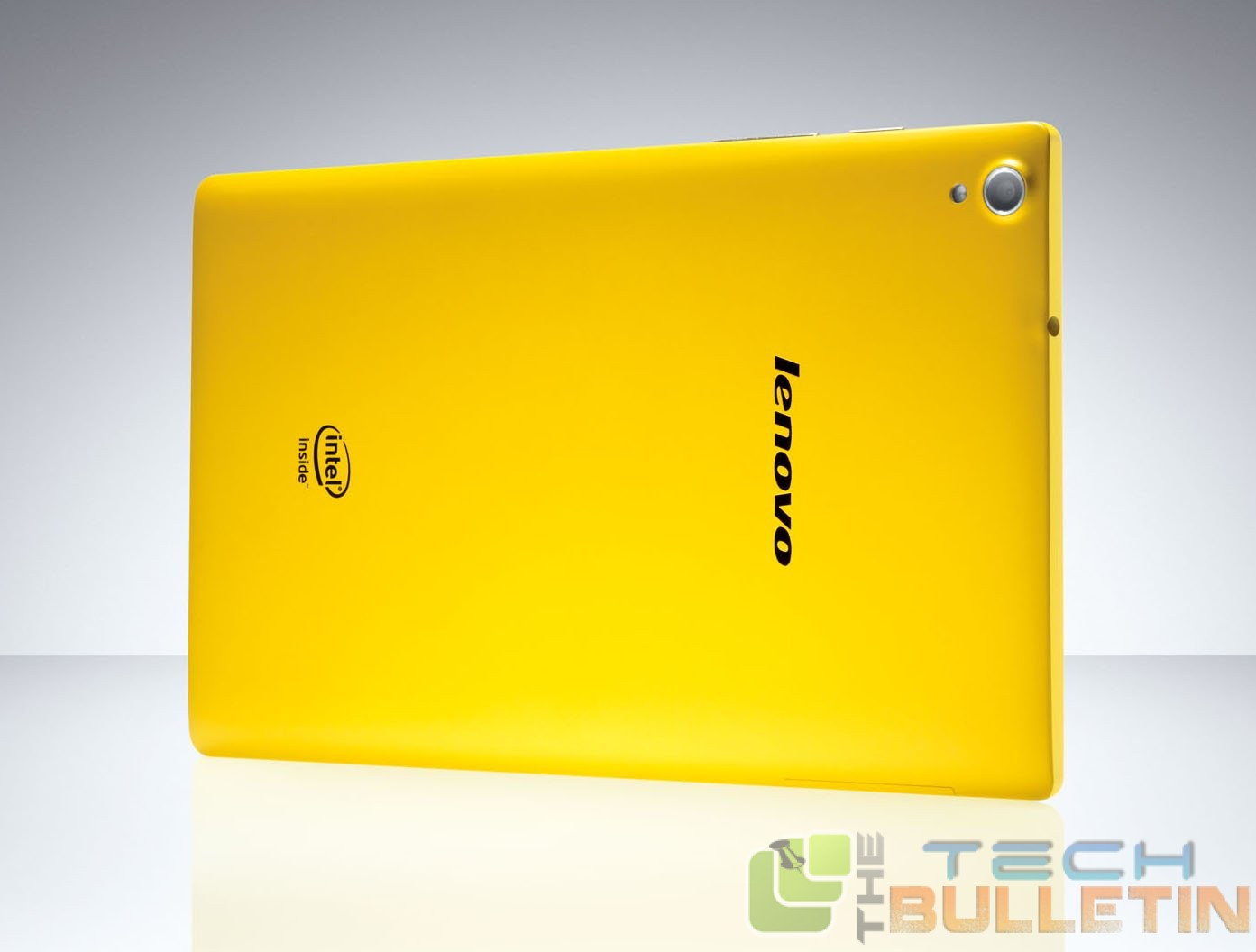 Lenovo launched 8 inch Tab S8 tablet, first Android tablet powered by Intel Atom processor at IFA, consumer electronics event, 2014, at Berlin. Check out here for more details.