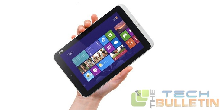 Acer-Iconia-W4-820