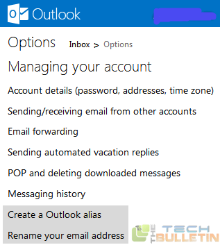 http://www.thetechbulletin.com/wp-content/uploads/2014/10/Outlook_Account_Settings.png
