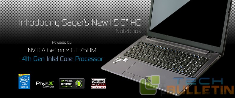 Sager NP8235 (Clevo P151SM1) -8