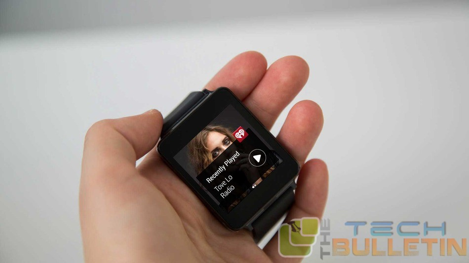 android-wear-iheartradio