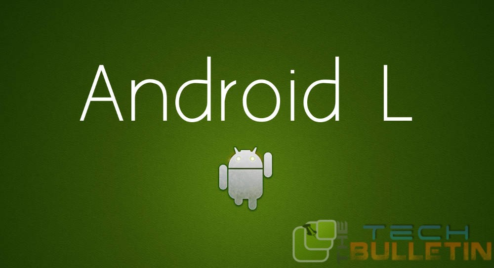 android_l