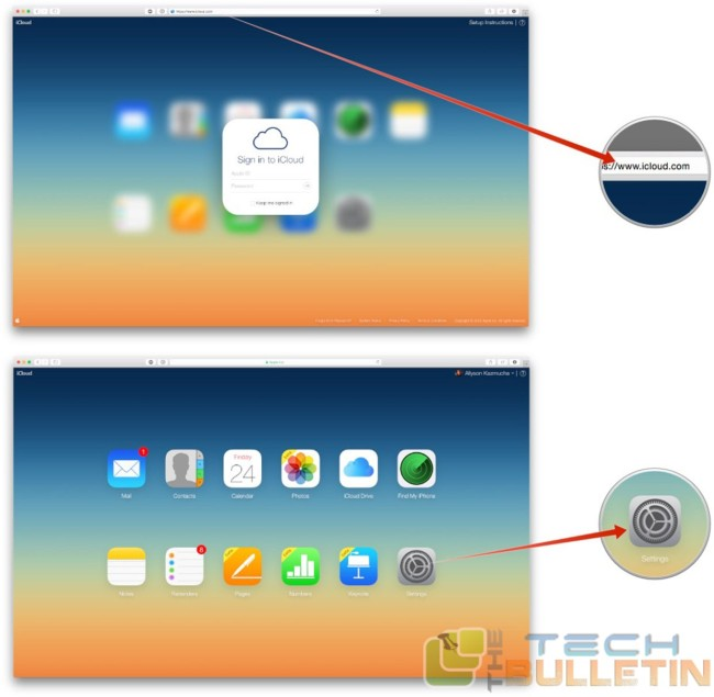 apple_pay_remove_accounts_howto1