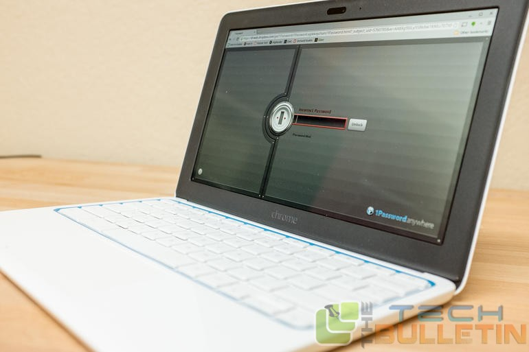 chromebook1password