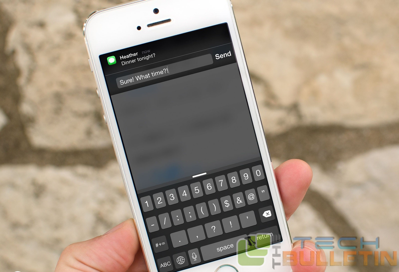 quick_reply_messages_iphone_5s_hero