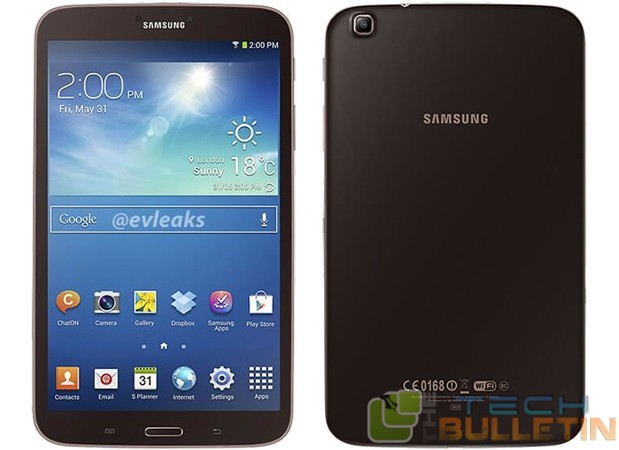 samsung-galaxy-tab-3-brown-1
