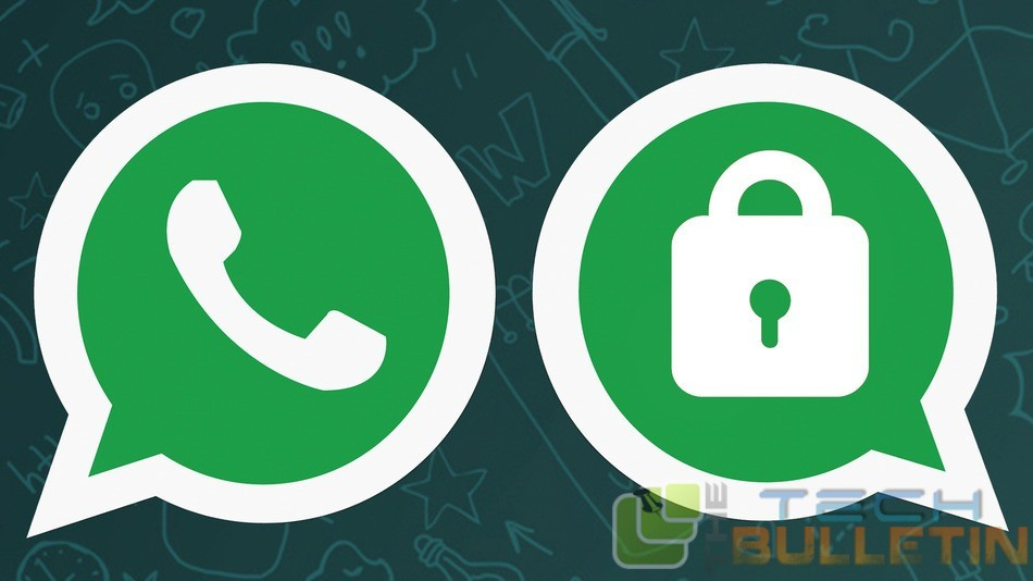 WhatsApp-encrypted