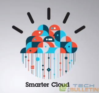 ibm smarter cloud