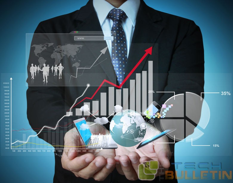 Managing-Growing-IT-challenges-in-Financial-Services