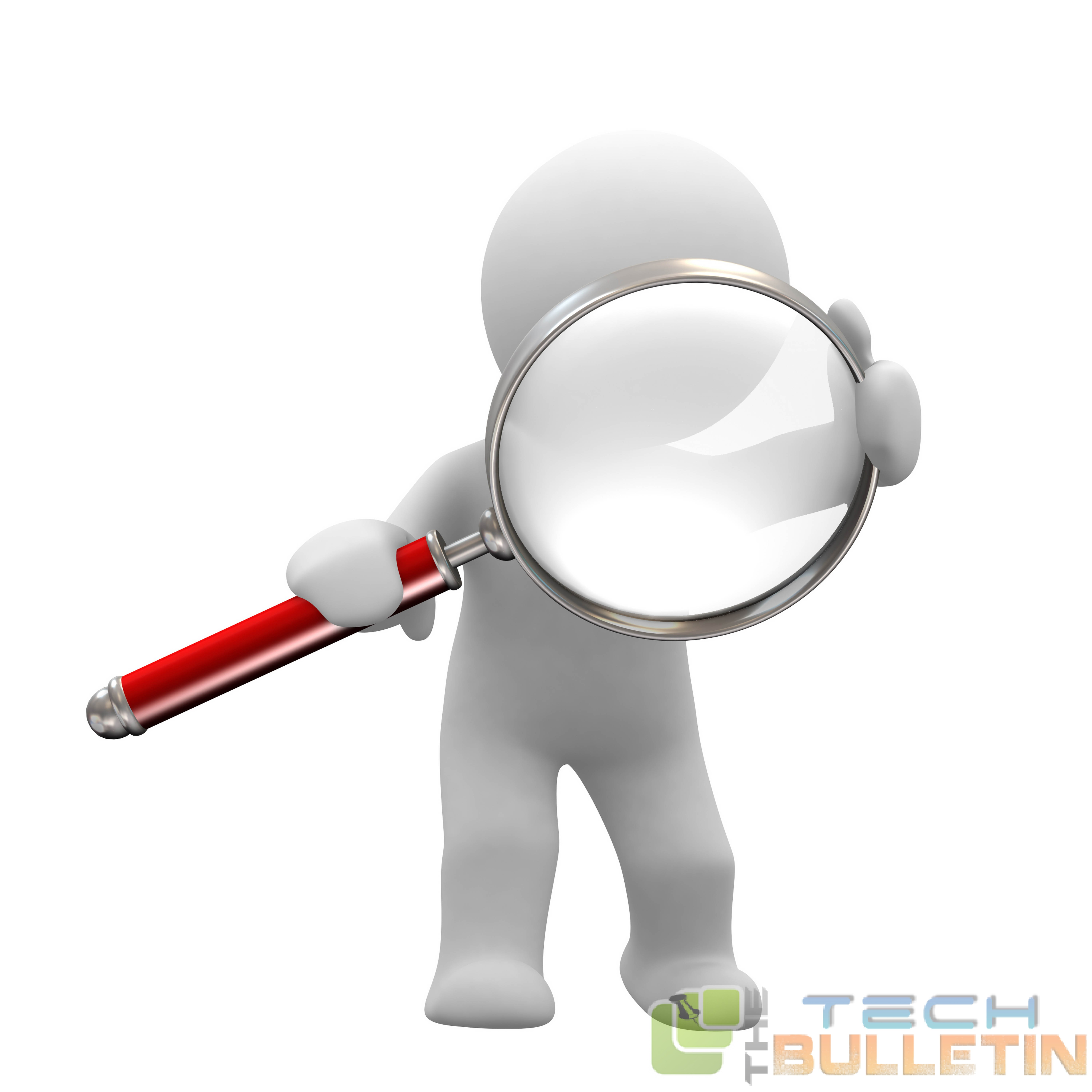 magnifying-glass-find