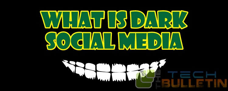 what-is-dark-social-media-cover-image