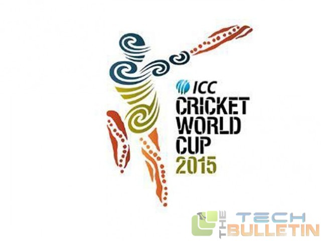 800651-cwccricketworldcupicclogo-1417527802-792-640x480
