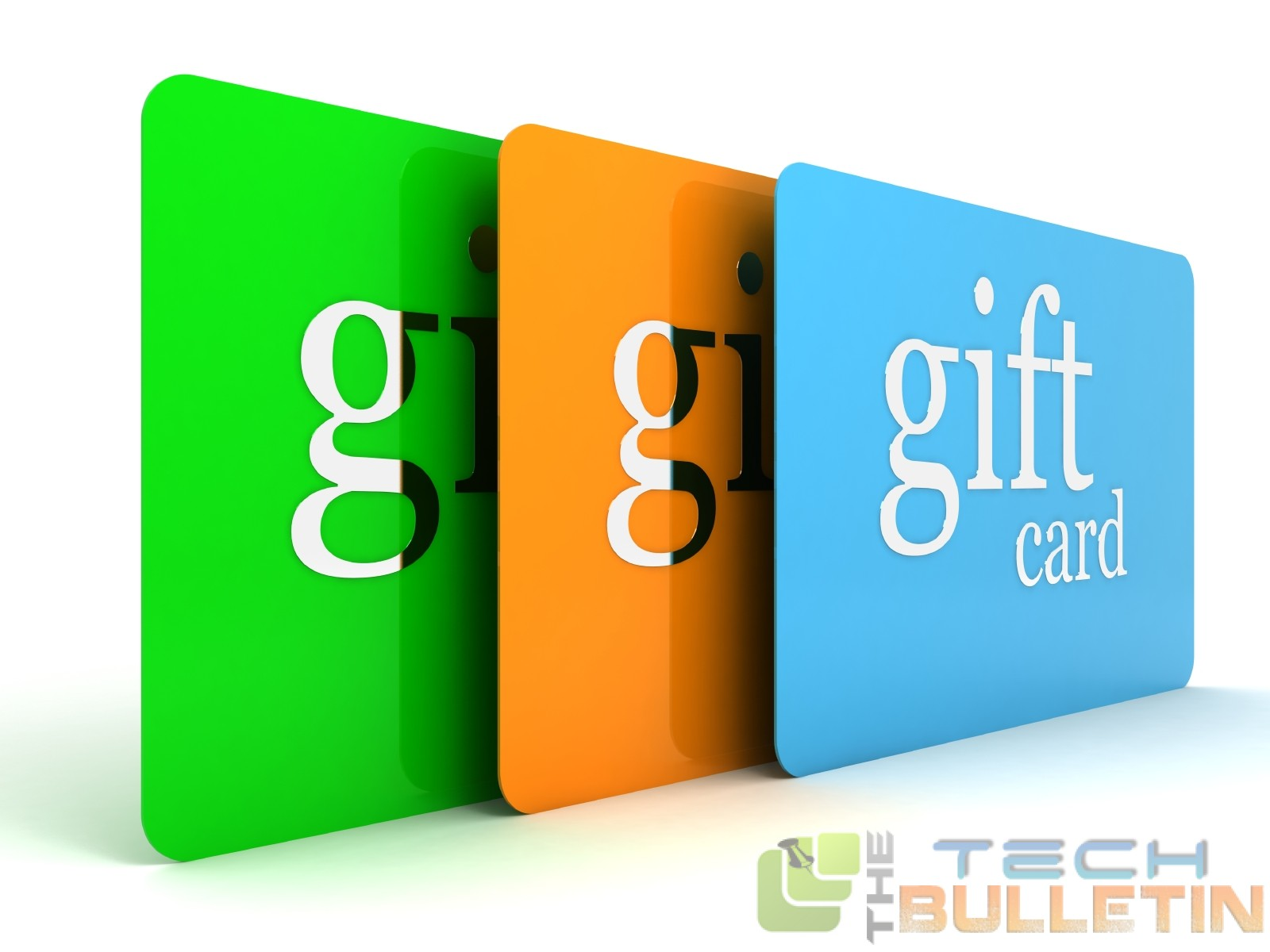 Gift-Card-pile