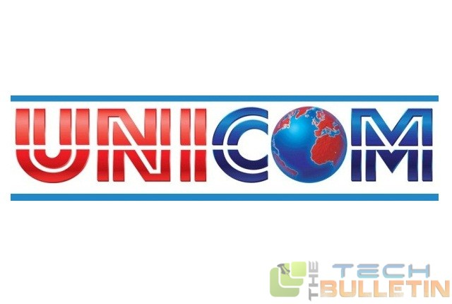 cropped-unicom-log0-banner