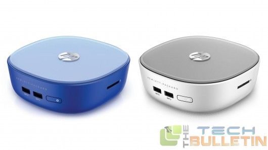 hp-stream-pavilion-mini-desktop