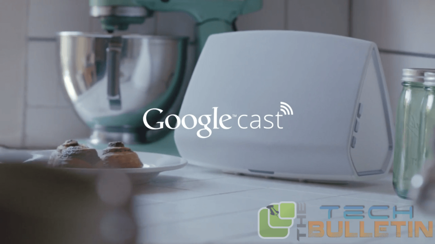la-fi-tn-google-cast-audio-20150105
