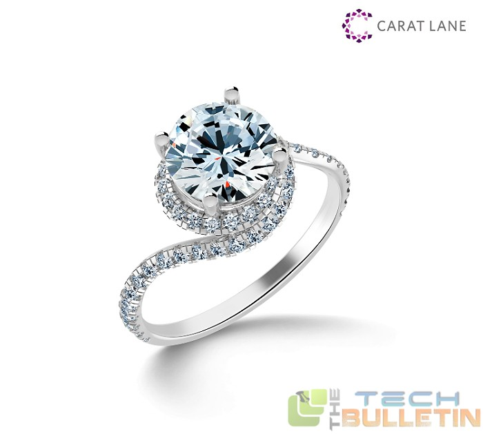 spiral-solitaire-ring