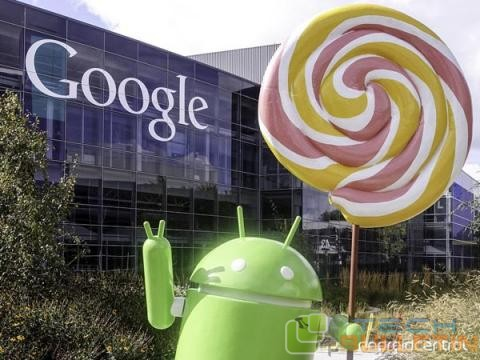 Google-Android-25