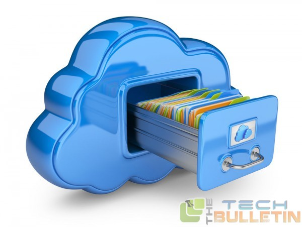 cloud-storage-600x452