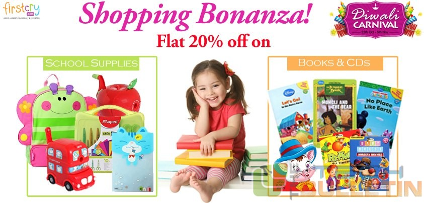 discount-books-baby