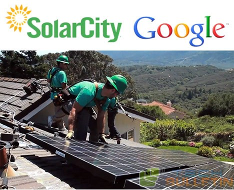 solarcity-google-solar-power-photo-001