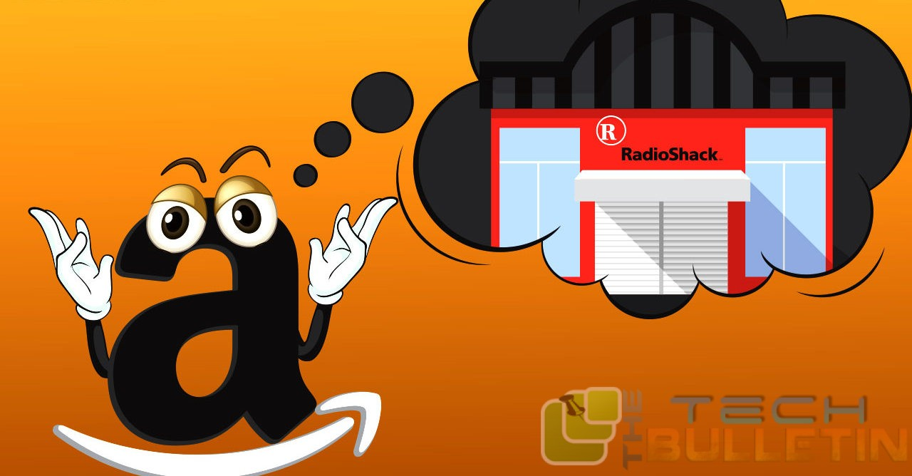 why-amazoncom-amzn-might-buy-radioshacks-rsh-stores-001
