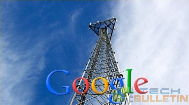 Google-wireless-carrier