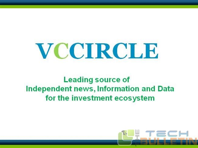VC Circle Opening Feature