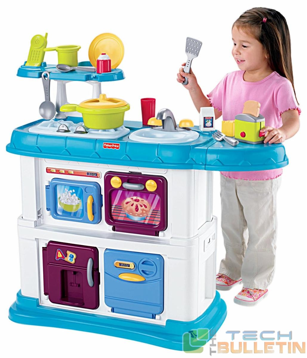babyoye-fisherprice-counter
