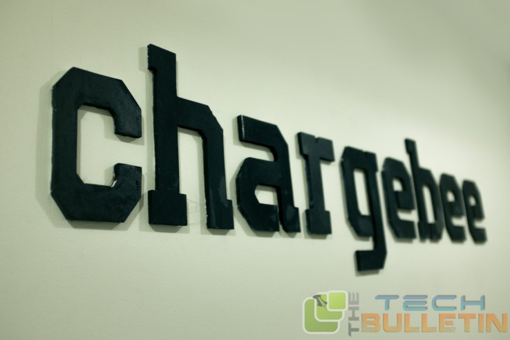 chargebee-fonts-on-the-wall