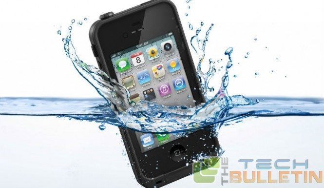 iPhone-6-Waterproof-Apples-Water-Resistance-Could-Even-Kill-Germs-665x385