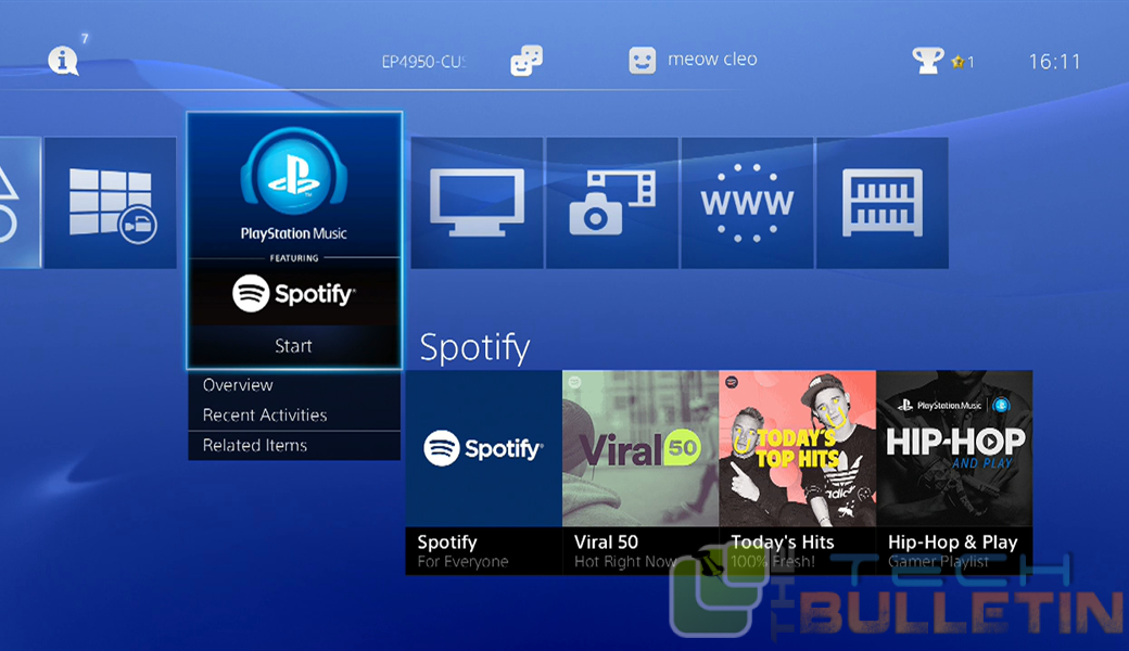 playstation_spotify_21c667b8df62c8d9634f835c25db752e.nbcnews-fp-1040-600