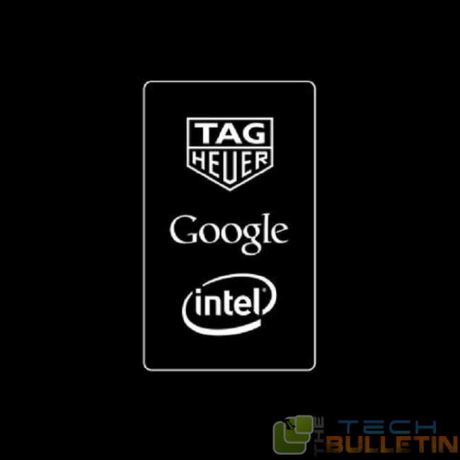 tag-heuer-google-intel-partnership-poster-at-baselworld-2015
