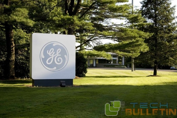 General_Electric_headquarters_onqmrb