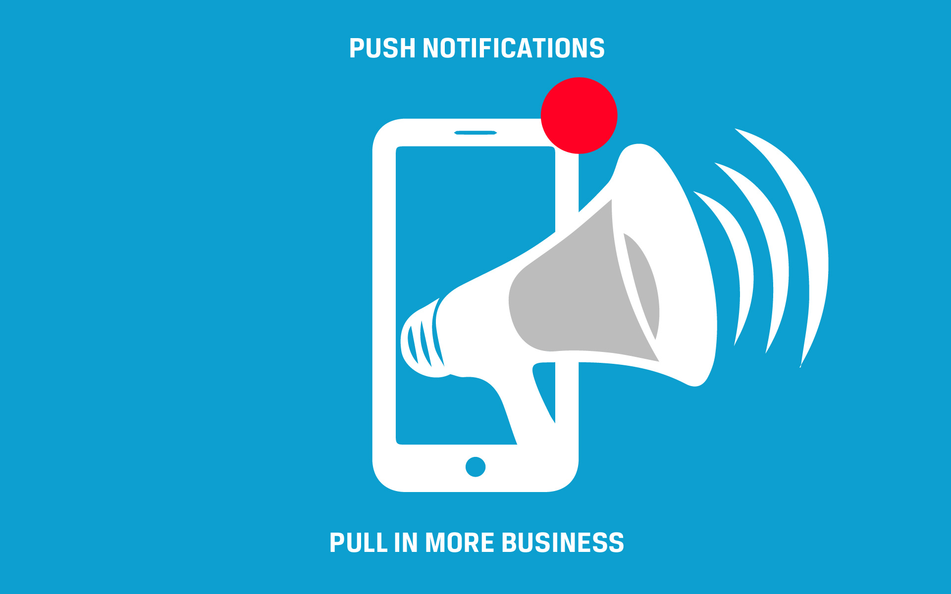 Mobile-Engagement-When-Push-Comes-to-Shove