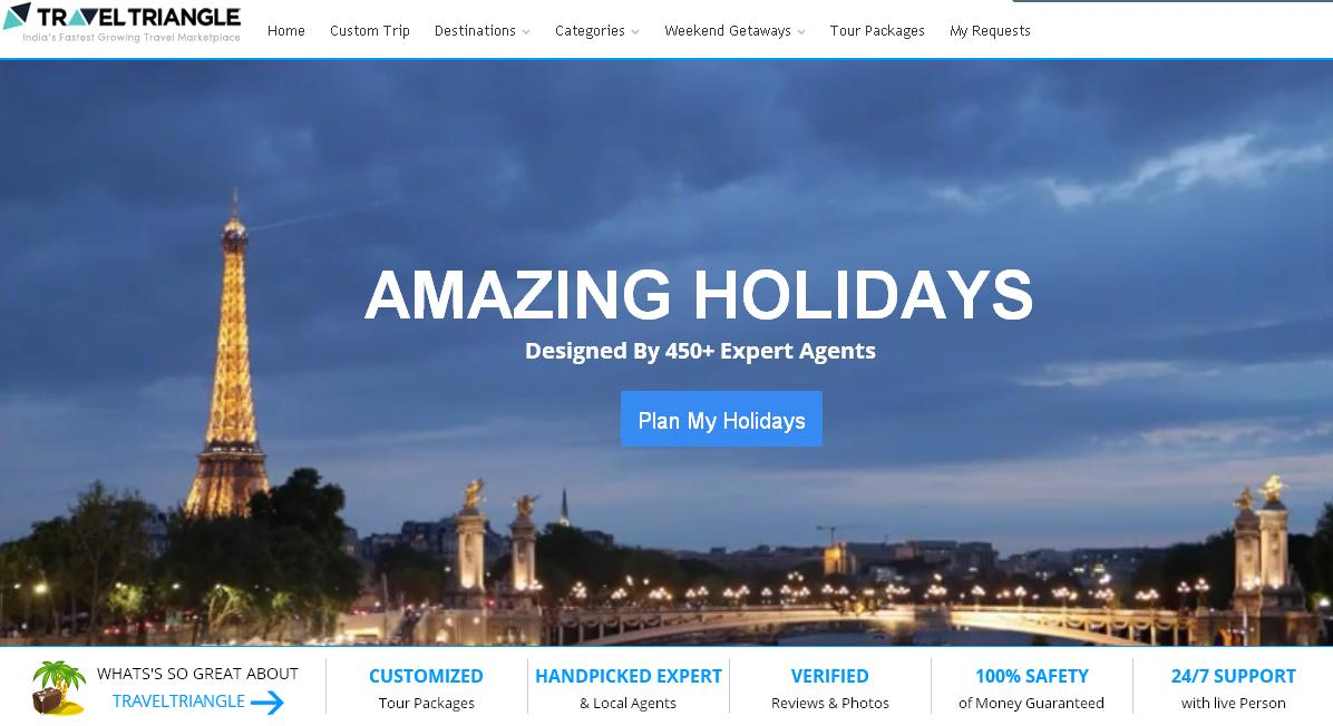TravelTriangle-Feature-Banner