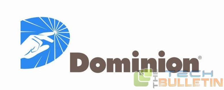 dominion-resources-inc-logo