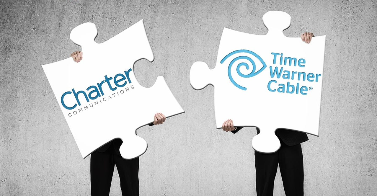 charter-communications-inc-could-merge-with-time-warner-cable-inc