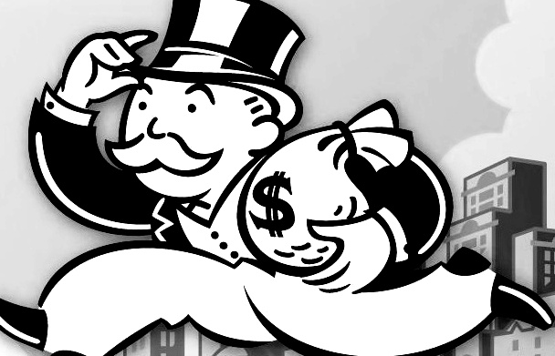monopoly-moneybags