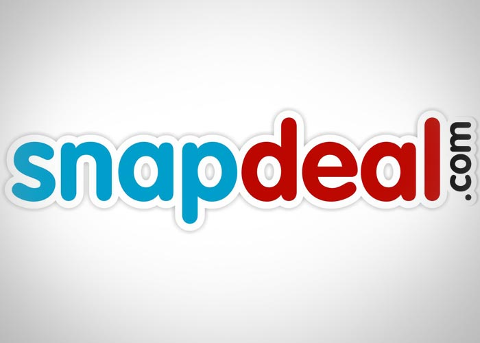snapdeal-logo2