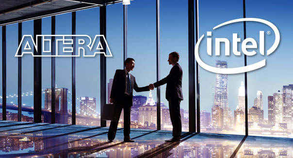 intel-attracted-to-altera