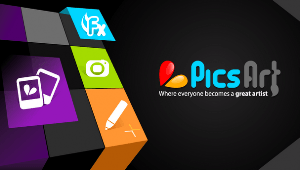picsart-for-PC