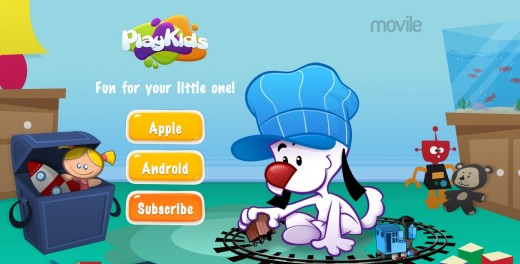 playkids-movile-520x264