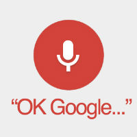 Google-Now-will-soon-let-you-control-media-with-your-voice